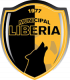 AD Municipal Liberia Reserves
