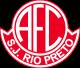 América Futebol Clube (SP)