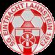 SG Eintracht Lahnstein