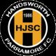 Handsworth FC