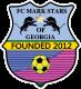 FC Mark Stars Tbilisi