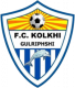 FC Kolkhi Gulripshi