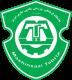 Machine Sazi Tabriz U21