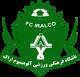 Aluminium Arak FC U21