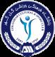 Gol Gohar Sirjan FC Reserves