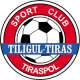 Tiligul-Tiras Tiraspol