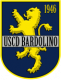 USCD Bardolino Calcio 1946