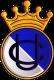 Urraca CF