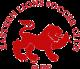Eastern Lions SC