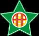 AA Portuguesa (RJ)