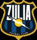 Zulia FC U20