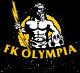 FK Olympia Radotin