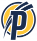 Puskás Akadémia FC II