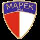 PFK Marek Dupnitsa