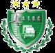 Deportivo Camioneros