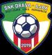 NK Drava Sveti Djurdj