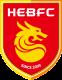 Hebei China Fortune Elite