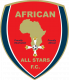African All Stars FC