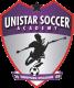UniStar Soccer Academy