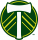 Timbers Academy