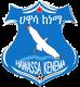 Hawassa Kenema FC