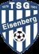 TSG Eisenberg