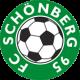 FC Schönberg 95 II