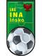 LKS Ina Insko