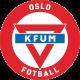 KFUM-Kameratene Oslo II