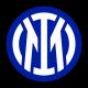 Inter Milão Sub-19