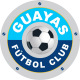 Guayas FC