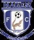 Magesi FC