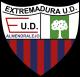 Extremadura UD B