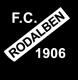 FC Rodalben