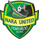 Nara United