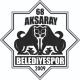 68 Aksaray Belediye Spor