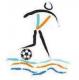 ASD Football Valbrenta