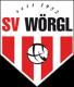 SV Wörgl