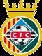Cerdanyola FC