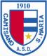 ASD Cerealdocks Camisano