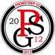 Probsteier SG 2012