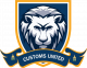 MOF Customs United