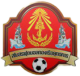 Royal Thai Fleet FC