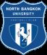 North Bangkok University FC