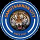 Thai Union Samut Sakhon FC