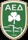 AE Didymotichou