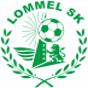Lommel SK Reserve