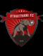 Uthai Thani FC