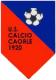 U.S. Calcio Caorle