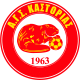 AGS Kastoria